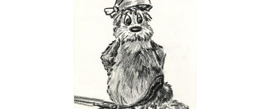 Lemming Knight